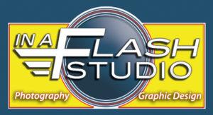 In a Flash Studio